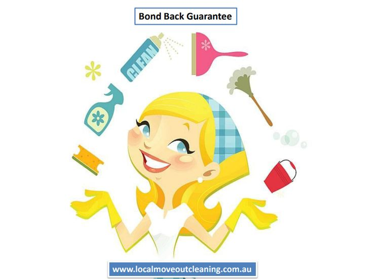 there is a big catch when cleaning companies say about bond back guarantee. They can say we do this, we do that but, no one can guarantee a full refund of your bond.
