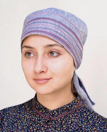 Купить православную одежду