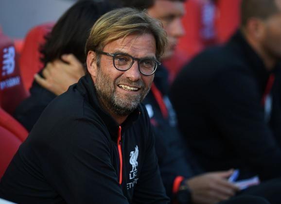 #rumors  Liverpool FC transfer news: Jurgen Klopp's side warned 'new Zlatan Ibrahimovic' will cost huge transfer fee