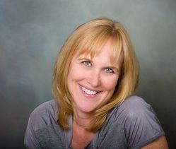 CNY Fertility offers Free Monthly Fertility Support Workshop with Kristen Magnacca - join us!