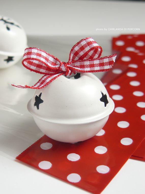Trovate queste decorazioni nella sezione Natale di WWW.MRS-HOUSE.COM