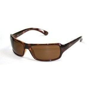 #Ray-Ban Unisex RB4075 Sunglasses (Apparel) #womens sunglasses #womens #sunglasses  women sunglass#2dayslook #new #fashion #nice  www.2dayslook.com