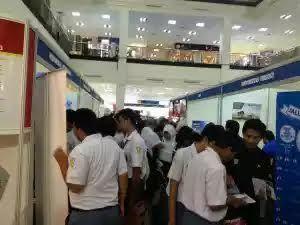 Dinas Pendidikan Kota Depok Buka Penerimaan PPDB Untuk Luar Wilayah Depok