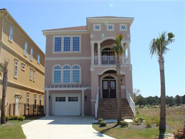 Houses For Sale In Brighton Lakes Myrtle Beach Sc