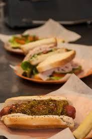 cool sandwich shops ile ilgili görsel sonucu