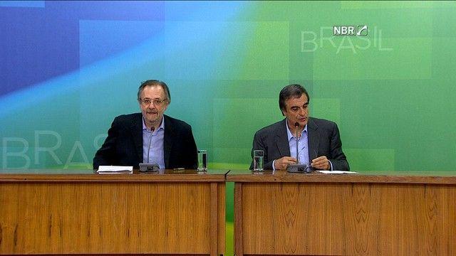 G1 - Dilma anunciará ações de combate à corrupção, dizem ministros - notícias em Política
