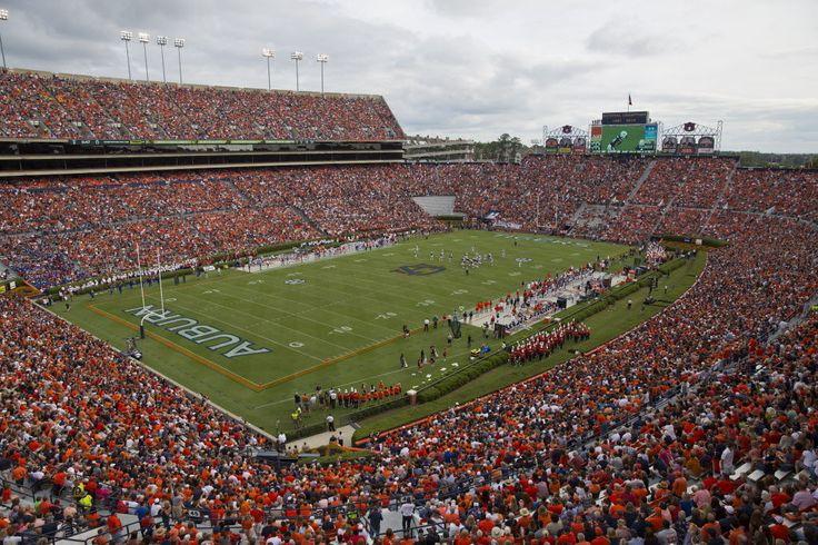 auburn jordan hare | If Katrina killed his kid brothers, how could Auburn football matter ...