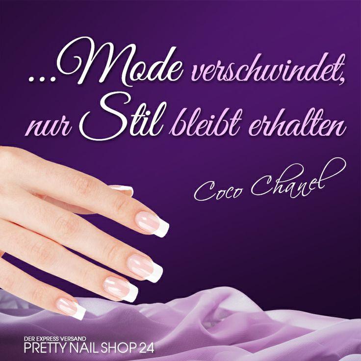 #zitat #mode #style #nails