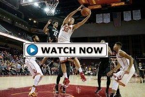 ncaa-college-basketball-live-stream1-300x200
