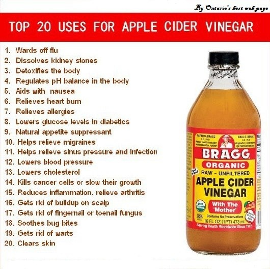 57 best images about Home Remedies on Pinterest | Knee