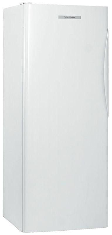 Fisher & Paykel Upright Freezer E388LWW