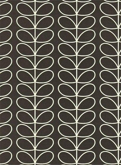 Ferm Living Tapete Harlequin Mint : ?ber 1.000 Ideen zu ?Harlekin Tapete auf Pinterest Gewebetapete