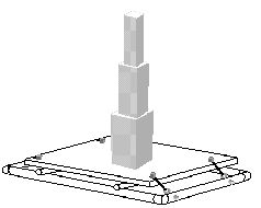Constructing Earthquake-Proof Buildings   Free Lesson Plans   Teachers   Discovery Education
