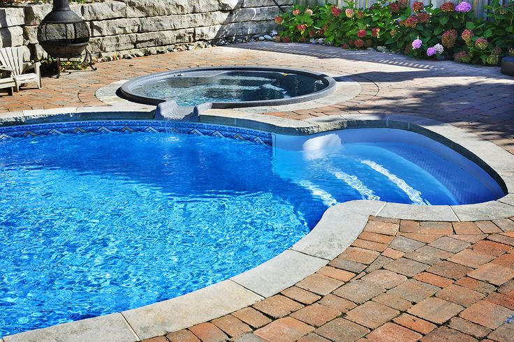 Check out some of the concrete pools Gold Coast leading builders have designed and built for clients over the years on the Gold Coast, Hinterland and Northern NSW