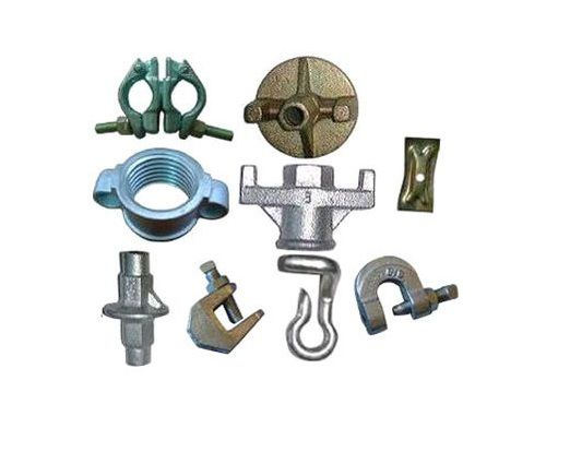visit on our website and buy all types of ‪#‎ScaffoldingCoupler‬ after following some mouse clicks.