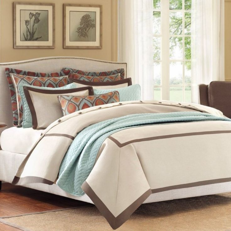 29 best hampton hill bedding images on pinterest | comforters