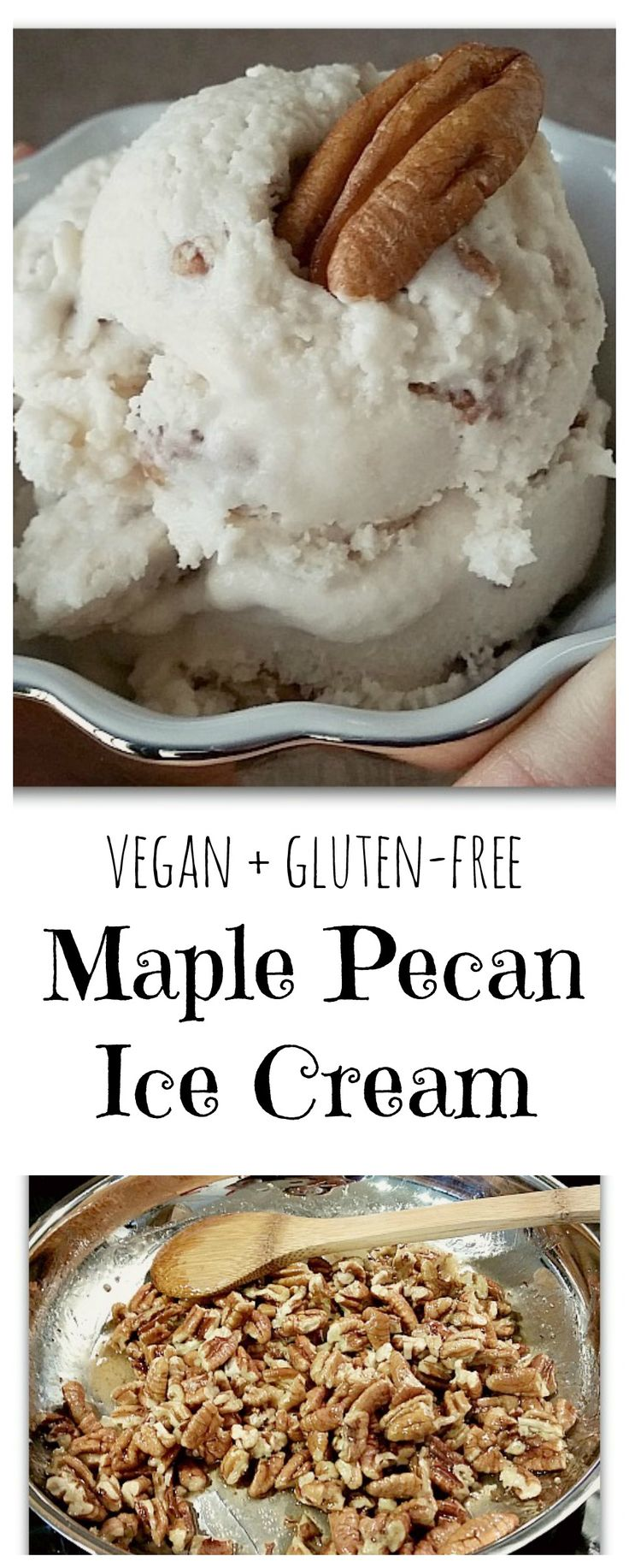 ... ice cream on Pinterest | Vegans, Raw ice cream and Ice cream bars