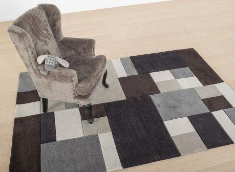 Quax dywan / carpet