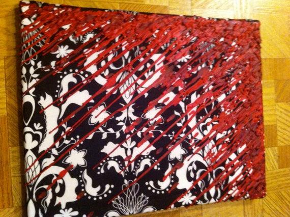 http://www.etsy.com/listing/83748121/bleeding-love-wax-crayon-canvas-art?ref=v1_other_2