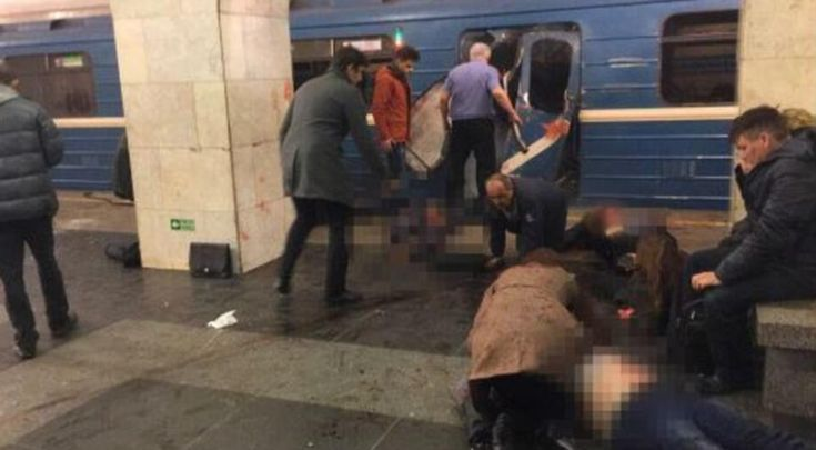 DAILY MAIL-THEIR COVERAGE OF THIS IS SECOND TO NONE:BREAKING NEWS: Two nail bombs on St Petersburg metro rip through carriages, killing at least 10 as… https://blogjob.com/alternativenewsblogs/2017/04/03/daily-mail-their-coverage-of-this-is-second-to-nonebreaking-news-two-nail-bombs-on-st-petersburg-metro-rip-through-carriages-killing-at-least-10-as/