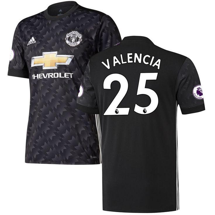camiseta manchester united feminina