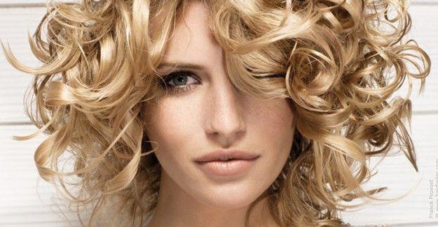 """Bu Yaz Sezonunda Plaj Modasına Yön Verecek Saç Trendleri!  """"Bu Yaz Sezonunda Plaj Modasına Yön Verecek Saç Trendleri!"""" http://fmedya.com/bu-yaz-sezonunda-plaj-modasina-yon-verecek-sac-trendleri-h48720.html"""