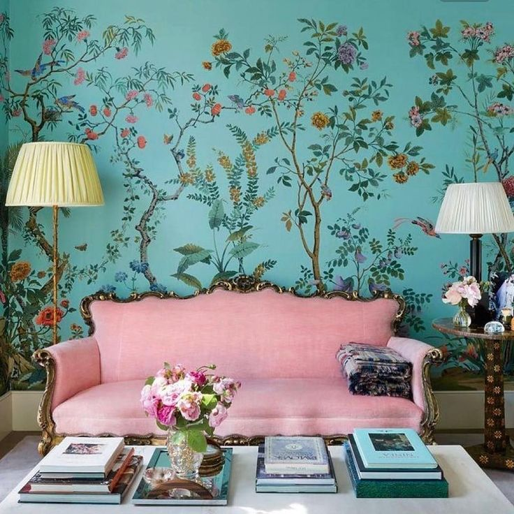 207 Best Misc Interiors Images On Pinterest Entrance