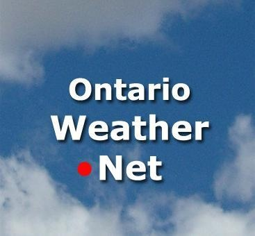 Follow Ontario Weather on Twitter at https://twitter.com/OntarioWeather