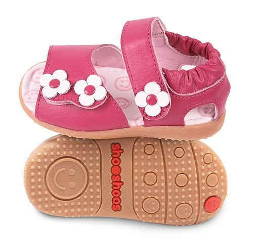 7 Best Shooshoos Sandals Images On Pinterest Baby Girl