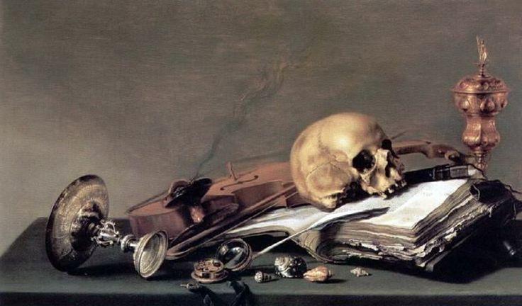 bodegones-de-la-naturaleza-muerta-arte-vanitas-harmen-steenwijck+_07.JPG (900×529)