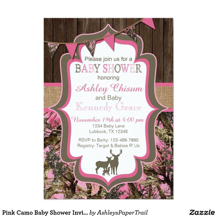 The  Best Baby Shower Card Message Ideas On   Baby