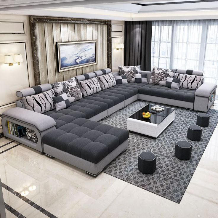 Furniture Factory Provided Living Room Sofas Fabric Sofa Bed Royal Sofa Buy Li Bed Buy Luxury Sofa Design Living Room Sofa Set Living Room Sofa Design
