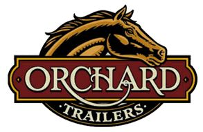 Check out this week's Featured RV Dealer of the Week, Orchard Trailer Sales in Whately, Massachusetts! Orchard Trailer Sales is a quality, discount RV dealership offering RV sales, RV Service, and RV Parts & Accessories! http://blog.rvusa.com/featured-dealer-of-the-week-orchard-trailer-sales-in-whately-massachusetts/