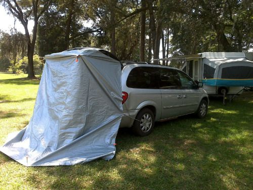 171 Best Images About Road Camping On Pinterest Air