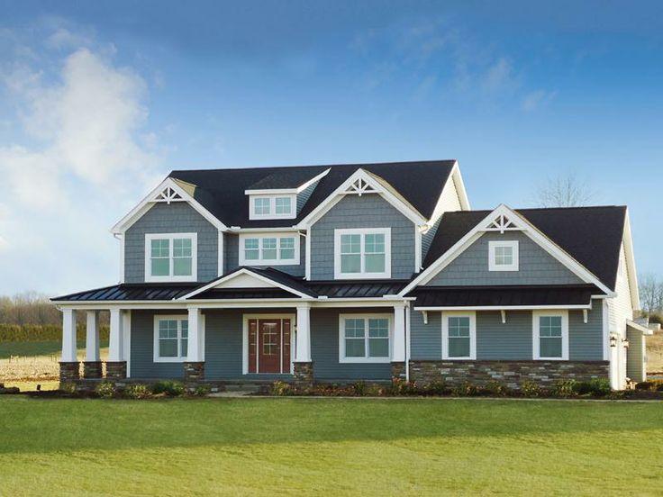 57 best schumacher homes images on pinterest schumacher for Custom home builders upstate sc