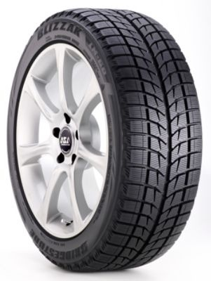 Product PageBridgestone Blizzak LM-50 RFT - P225/60R17 98Q BSW - Winter Tire  Sold By:  SEARS  Item#: 09563884000P  Model#: 059-424