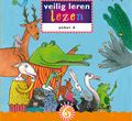 Kern 6 - Veilig leren lezen België ankerverhaal + gratis materiaal