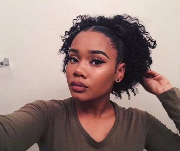 looking for different hair styles 25 best ideas about edge on define 3391 | 3c909ec128189bbbf59c2ff56b3391da natural hairstyles makeup