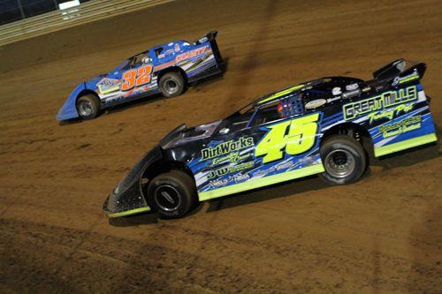DIRT LATE MODEL: Virginia Motor Speedway Signs Fastrak World Championship http://RacingNewsNetwork.com/2014/02/04/dirt-late-model-virginia-motor-speedway-fastrak-world-championship/ #car #cars #dirtracing #motorsport #dirtlatemodel #fastrak
