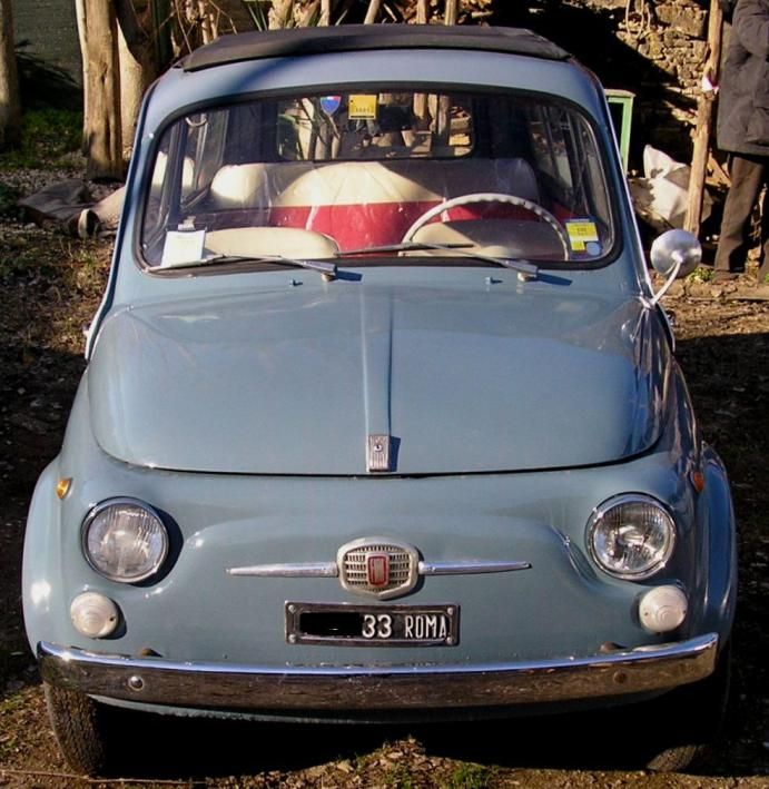 17 best fiat giardiniera 1960 blu images on pinterest for Immagini giardiniere