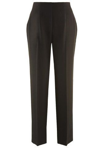 Avenue Plus Size Lizzie Solid Side Zip Pant Avenue. $19.96