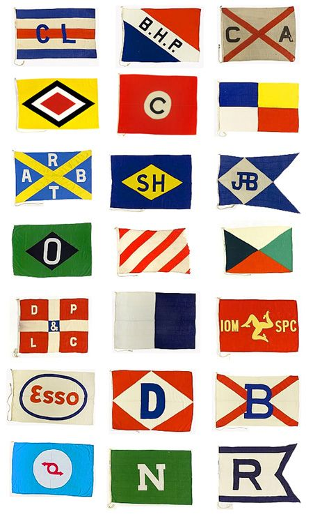 Charming Find This Pin And More On Flags By Spgray.