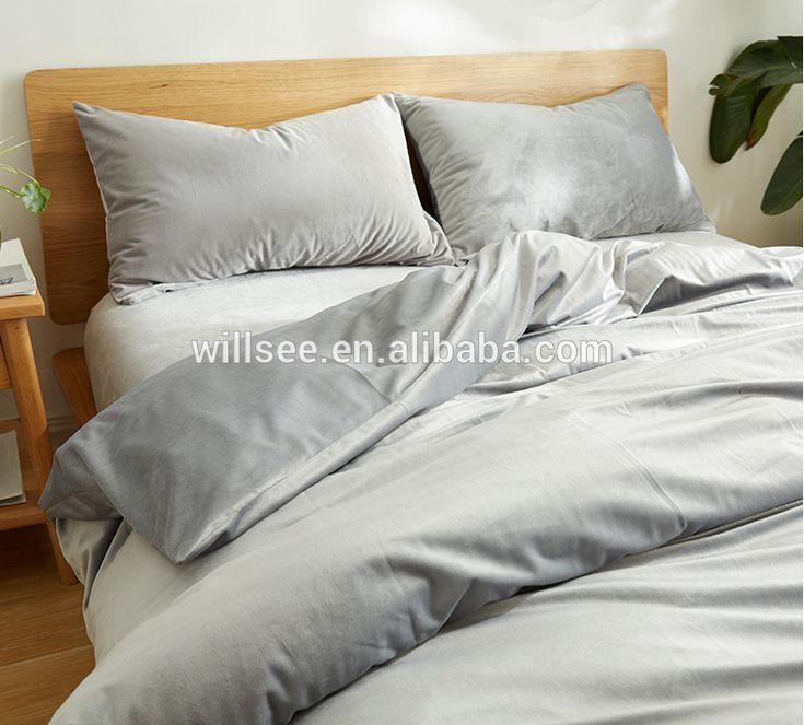 VB2012,Velvet Bedding Sheet 1.png