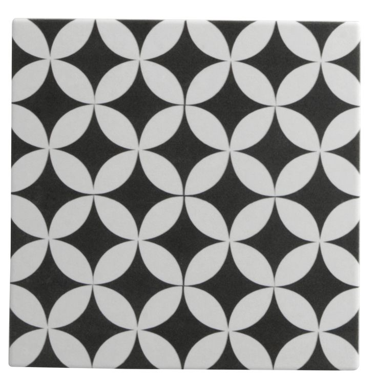 66 best sol images on pinterest gatsby backgrounds and for Carrelage smart tiles leroy merlin