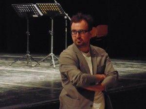 Il fondamentalismo si combatte con la cultura e il dialogo. Riflessione del drammaturgo Jeton Neziraj