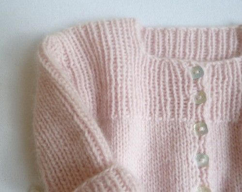 288 Best Suter Bb Images On Pinterest Knitting Stitches Baby