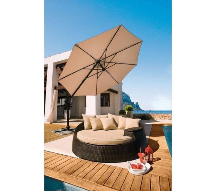 les 53 meilleures images du tableau carrefour sur pinterest les lieux t l vision connect e et. Black Bedroom Furniture Sets. Home Design Ideas
