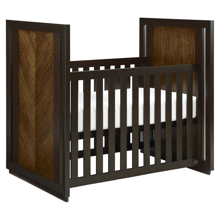 Black Cribs Black Baby Cribs