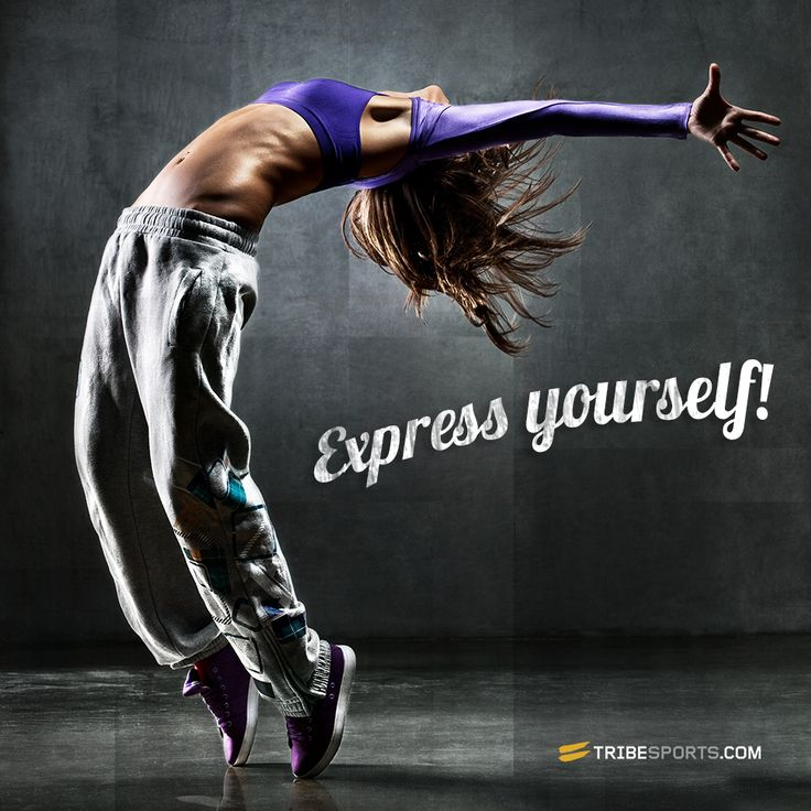 Plyometric Workout Challenge: 65 Best Plyometric Workout Images On Pinterest