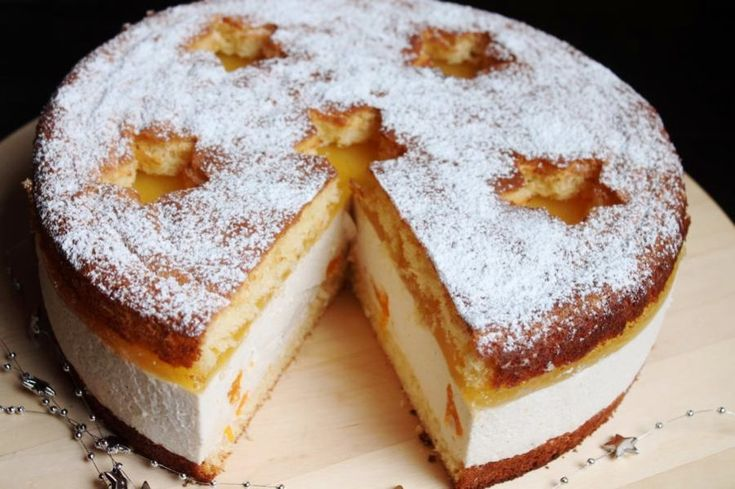 164 best Torten images on Pinterest